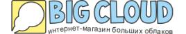 "Интернет магазин ""Bigcloud"""