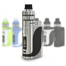 Eleaf iStick Pico 25 with ELLO